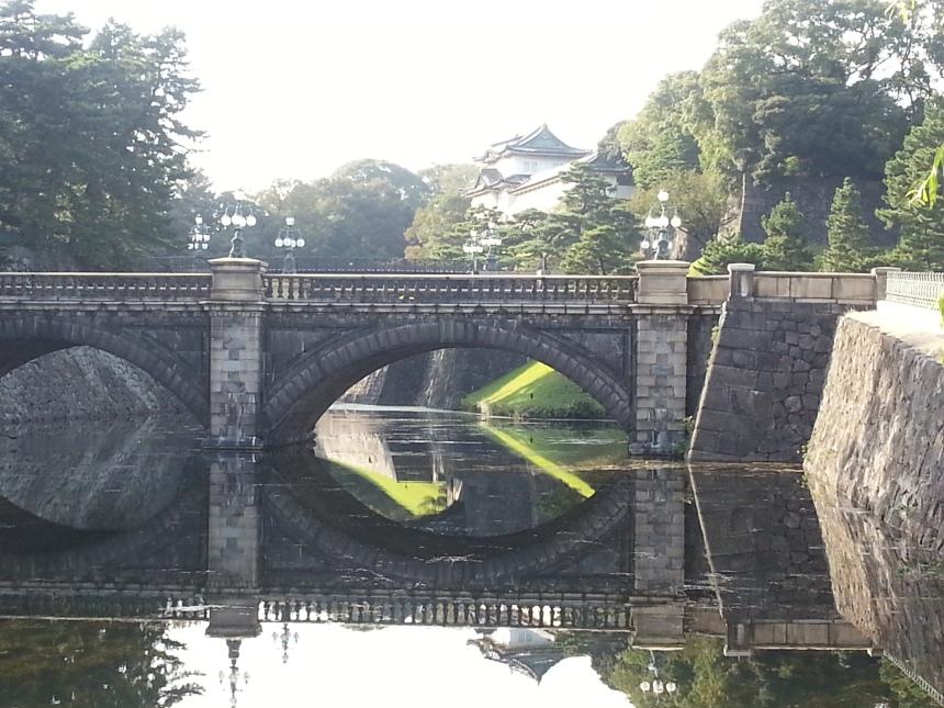 Japan_8