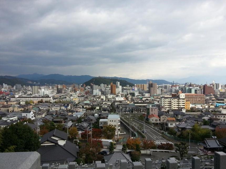 SendaiKancho3