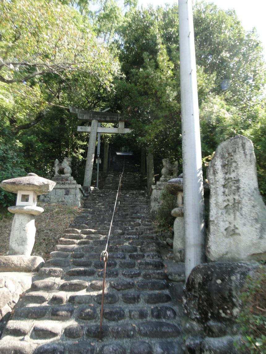shinto_entrance